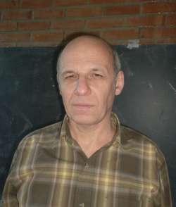 VDotsenko
